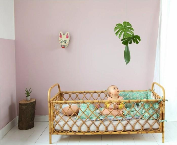 id e chambre b b mixte famille et b b. Black Bedroom Furniture Sets. Home Design Ideas