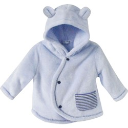 Robe de chambre bébé 6 mois