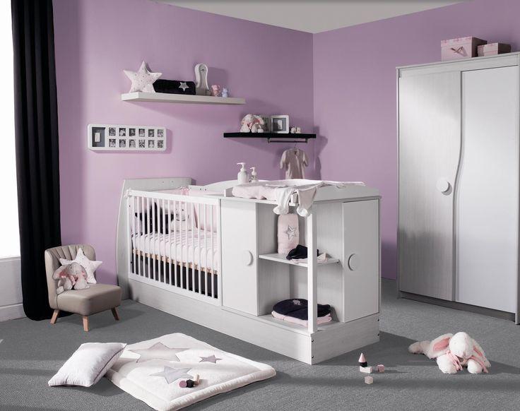 Chambre bébé pas cher tunisie