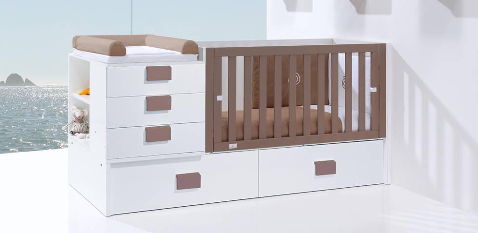 Armoire chambre bébé but - Famille et bébé