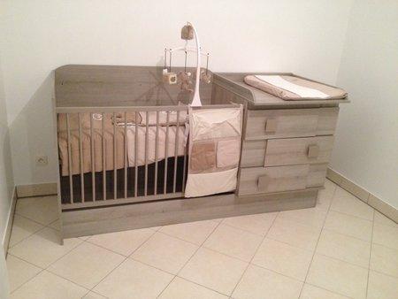 Chambre bebe 9 lena