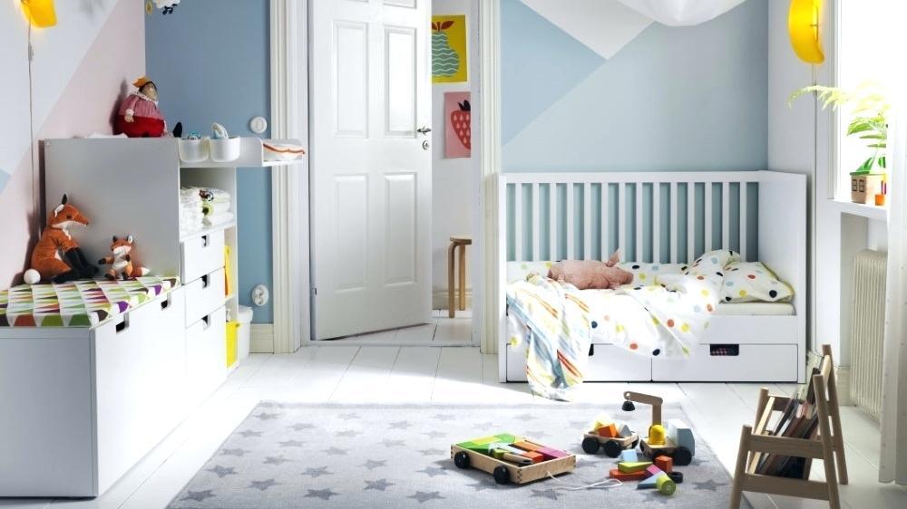 Best chambre de 8m2 images for Chambre 8m2 deco
