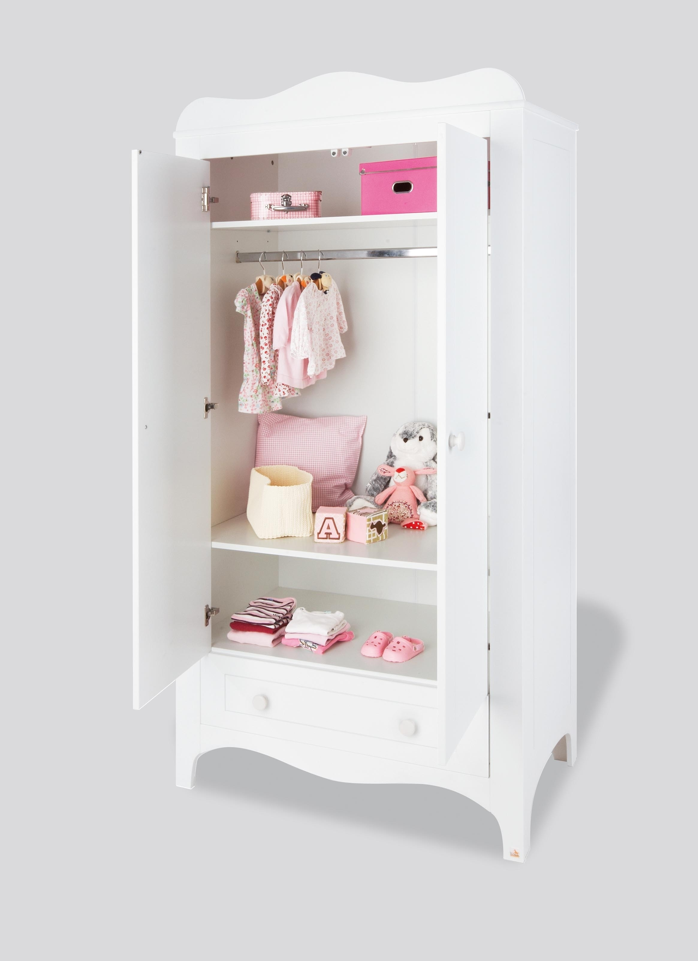 best armoire chambre bebe gallery. Black Bedroom Furniture Sets. Home Design Ideas