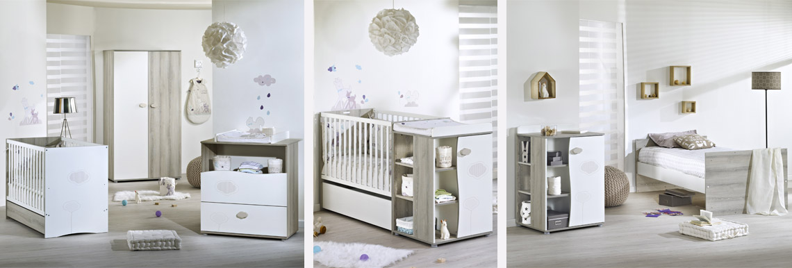 Chambre anais bebe 9