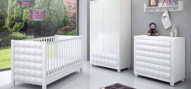 Chambre bébé complete 500 euros