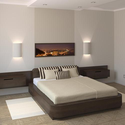 deco chambre adulte famille et b b. Black Bedroom Furniture Sets. Home Design Ideas