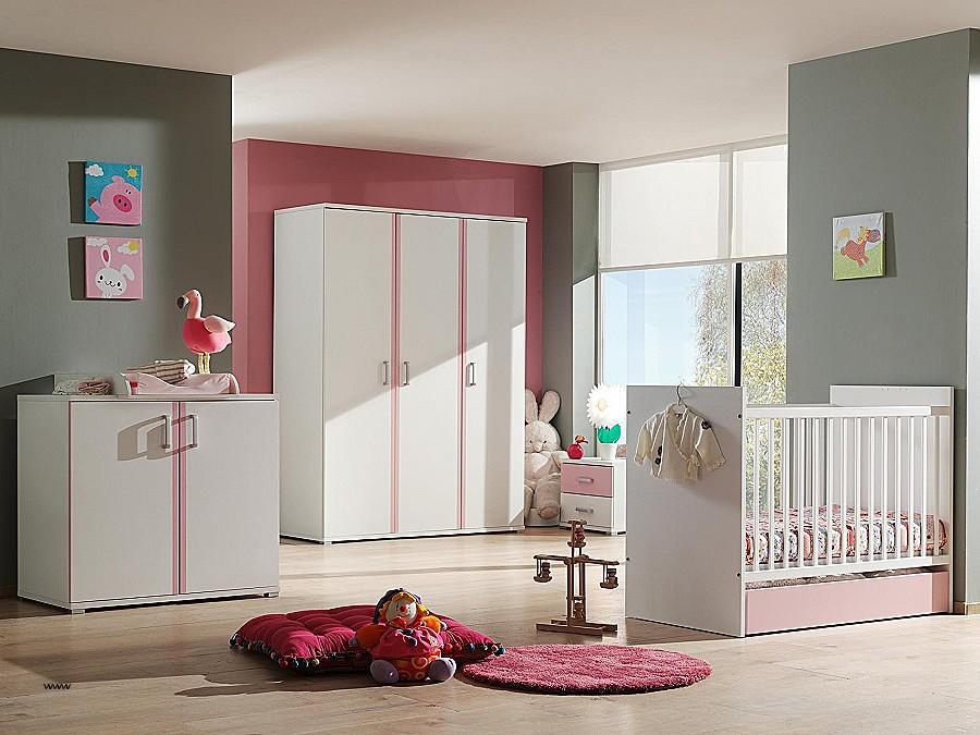 Chambre complete pour bebe fille