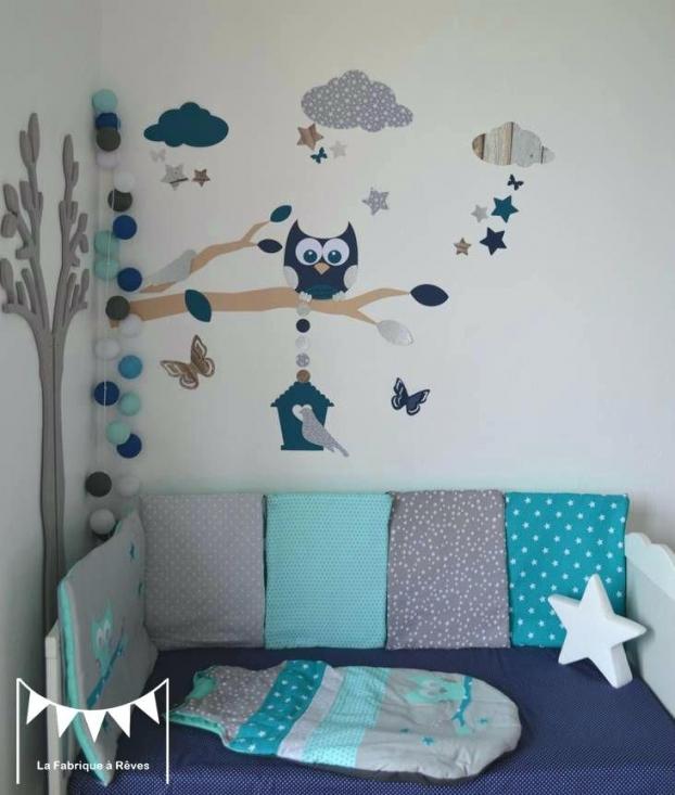 Chambre Bébé Fille Aubert : Chambre bebe marseille aubert famille et bébé