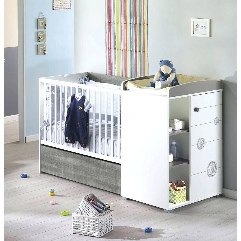 Luminaire chambre bébé pas cher - Famille et bébé
