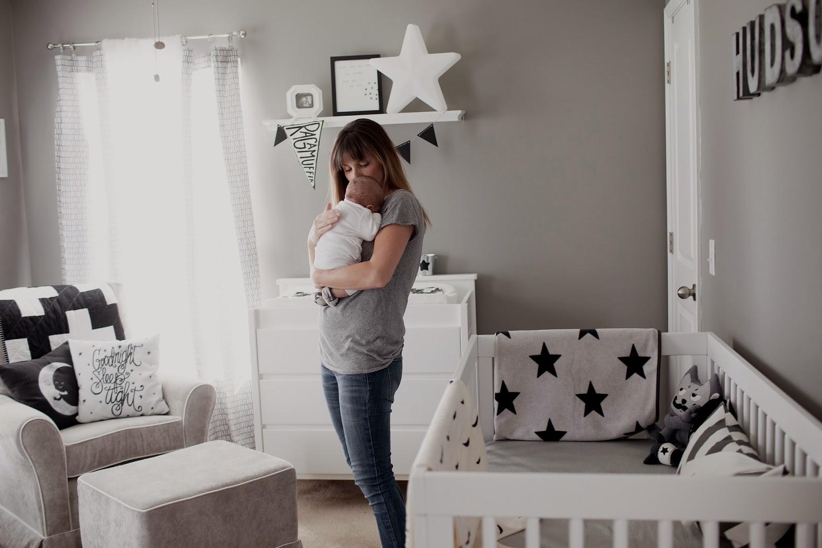 Chambre Complete Pour Bebe Garcon Famille Et B B