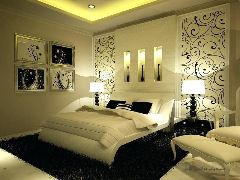 Decoration chambre parent
