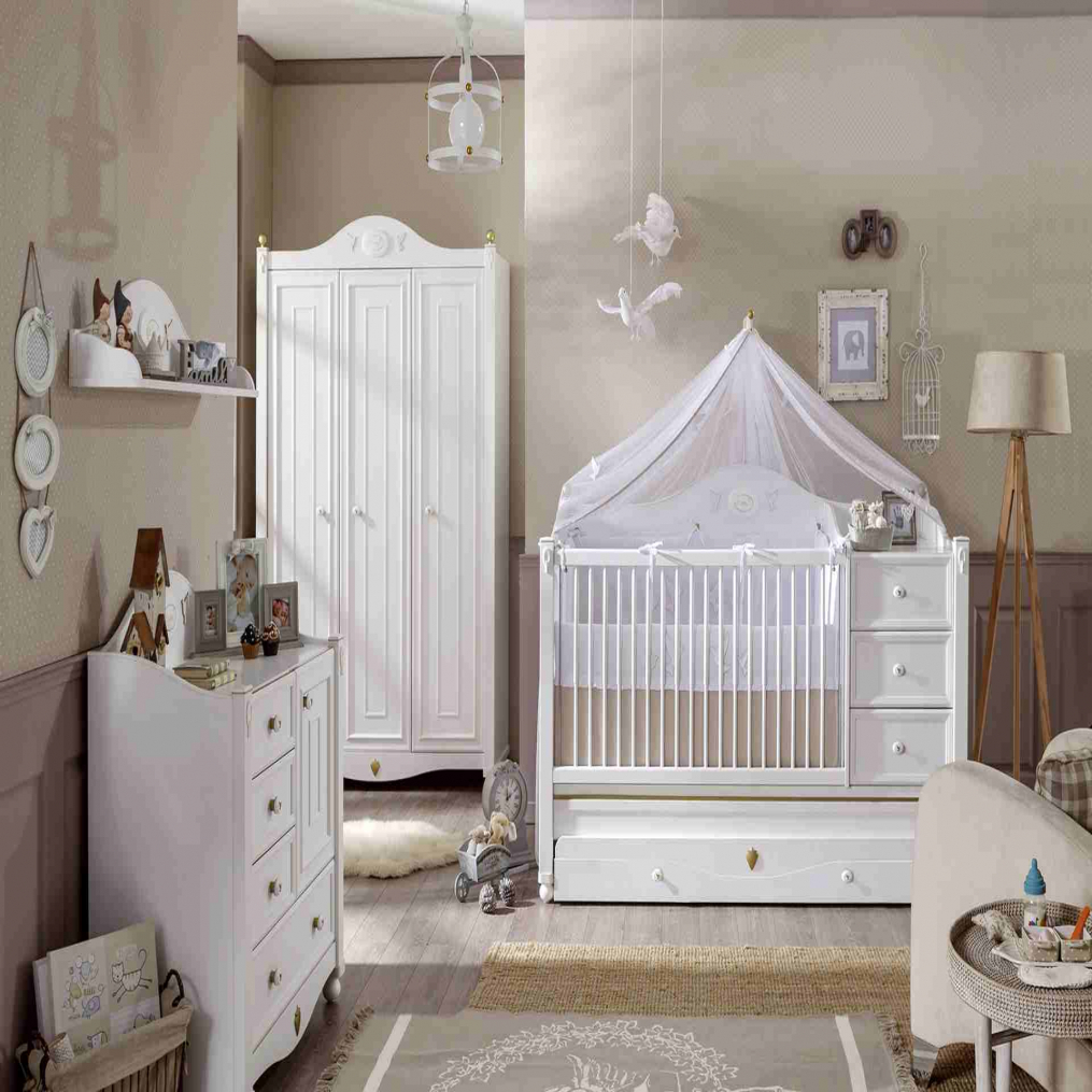 temperature chambre bebe 4 mois famille et b b. Black Bedroom Furniture Sets. Home Design Ideas