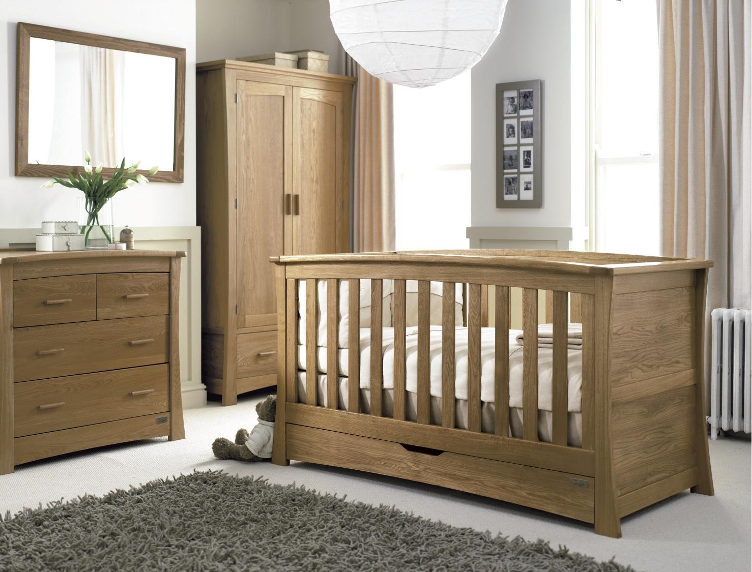 Deco chambre bebe belgique - Famille et bébé