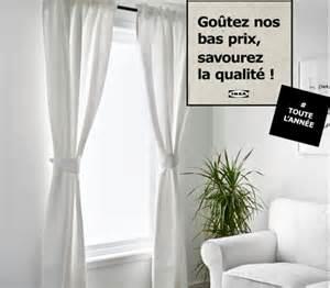 rideaux chambre b b 9 famille et b b. Black Bedroom Furniture Sets. Home Design Ideas