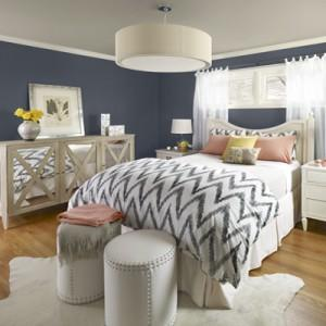 tendance chambre coucher famille et b b. Black Bedroom Furniture Sets. Home Design Ideas