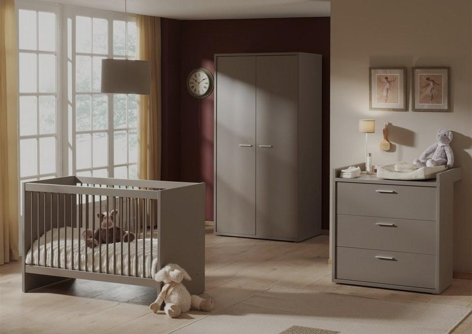 chambre de b b pas cher en belgique famille et b b. Black Bedroom Furniture Sets. Home Design Ideas