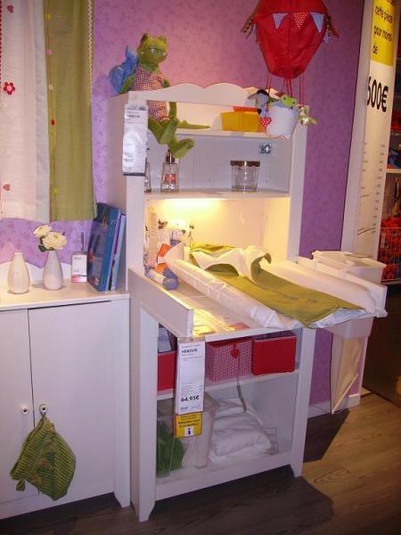 Ikea Hensvik Armoire Tricot Idées Gratuit Bébé De kuZOTPXi