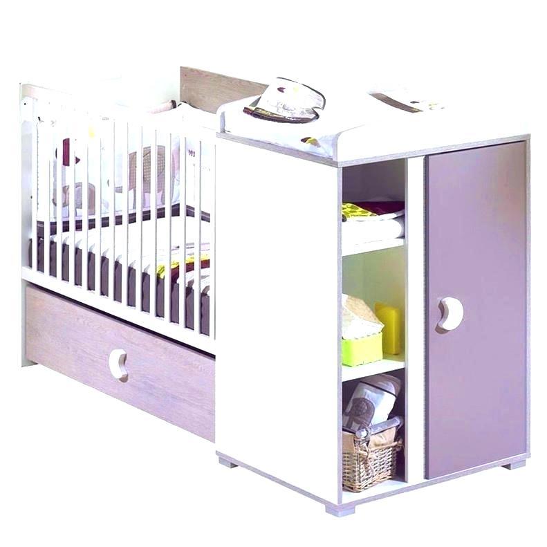 Chambre bébé leclerc