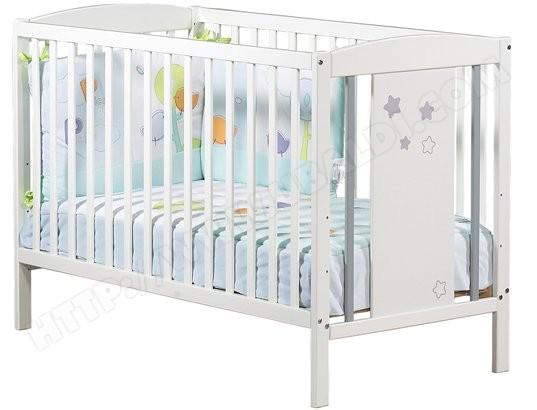 Chambre bébé neuf pas cher