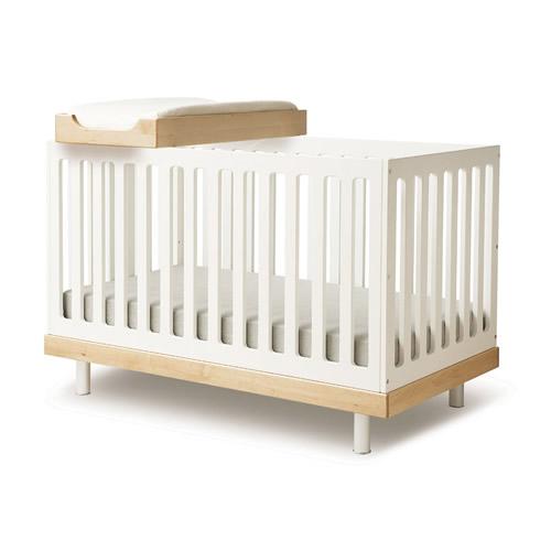 Chambre bébé 3 suisses