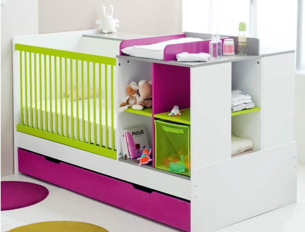 lit b b transformable ikea famille et b b. Black Bedroom Furniture Sets. Home Design Ideas