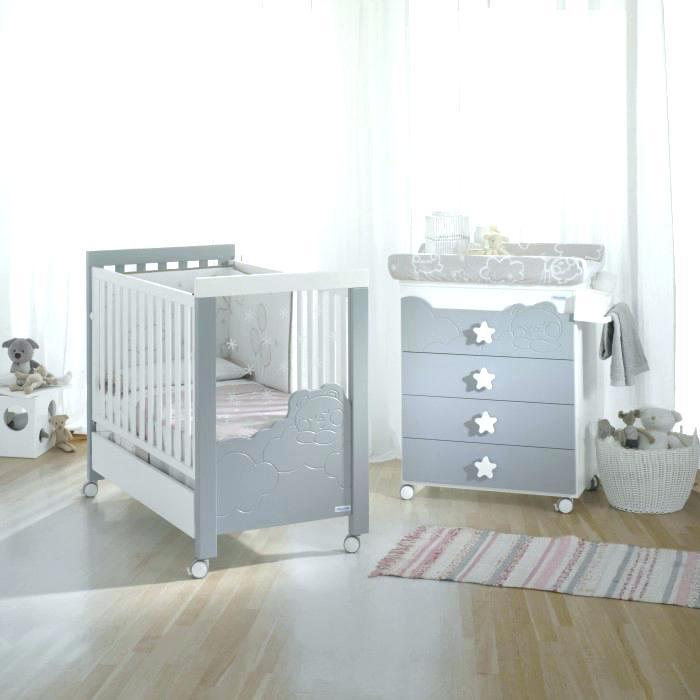 Chambre Bébé Fille Aubert : Chambre bebe aubert lola famille et bébé