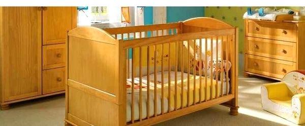 Babies r us chambre bebe