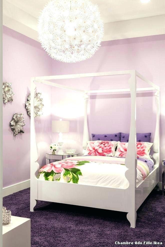 Plafonnier chambre bébé ikea