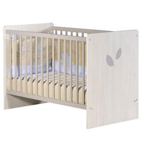 Chambre bébé sauthon pas cher