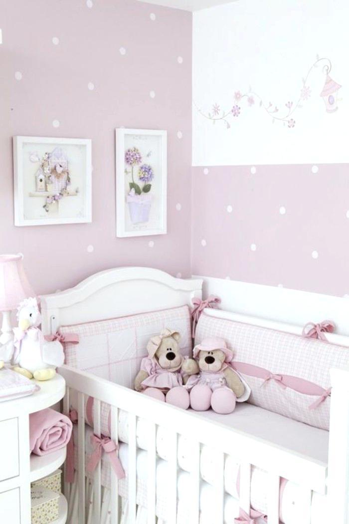 tour de lit b b pas cher maroc famille et b b. Black Bedroom Furniture Sets. Home Design Ideas