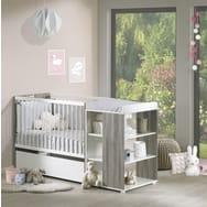 Chambre bébé moins de 400 €