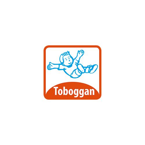 L'asbl toboggan