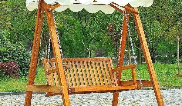 balancoire castorama comparer les prix with accessoire balancoire castorama. Black Bedroom Furniture Sets. Home Design Ideas
